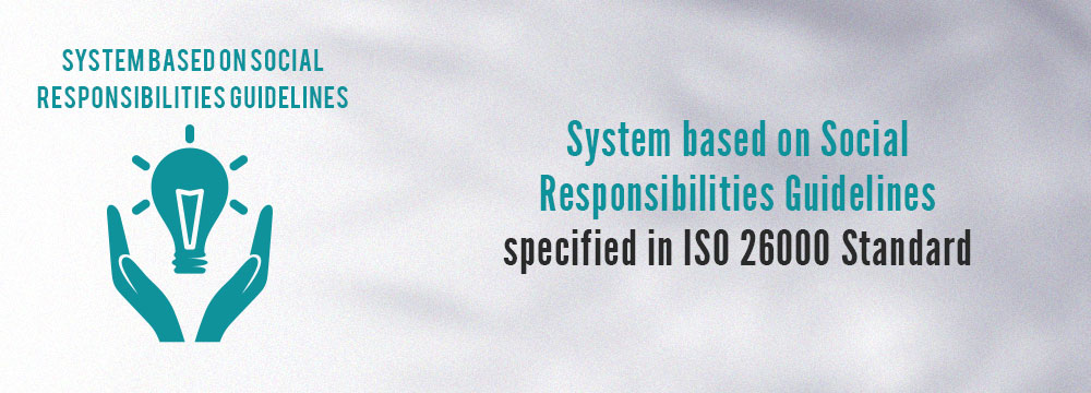 iso certification agencies in india |